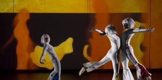 Teatro Bologna bambini 2021