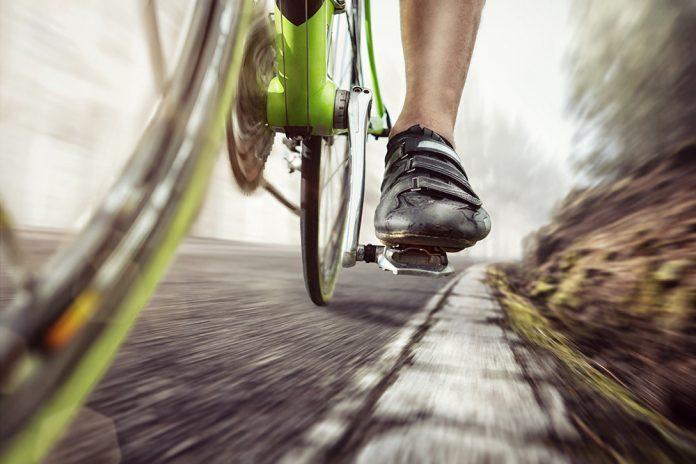 Ciclismo under23