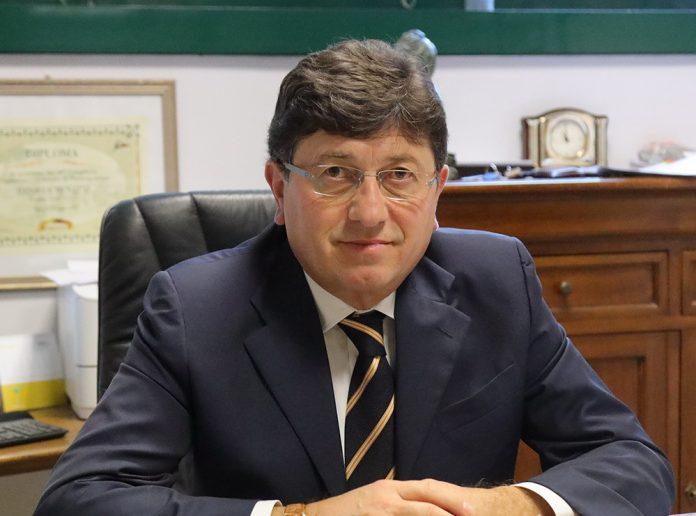 Daniele Benatti presidente Nexxta