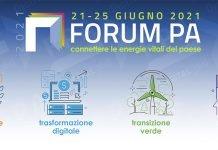Forum pubblica amministrazione