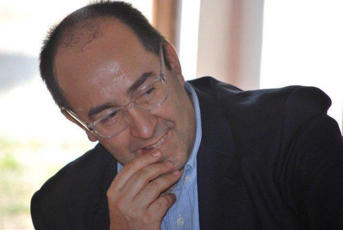 Luca Corsolini