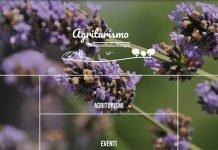 Portale agriturismi Emilia Romagna
