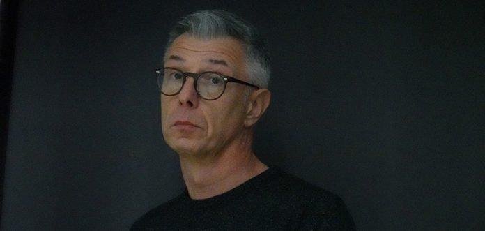 Roberto Carboni scrittore