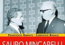 Sauro Mingarelli meccanico Ferrari