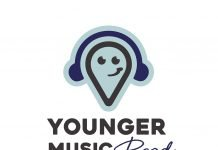 Younger Music Road
