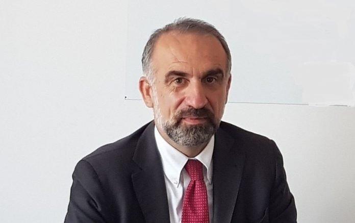 Andrea Burchi unicredit Regional Centro Nord