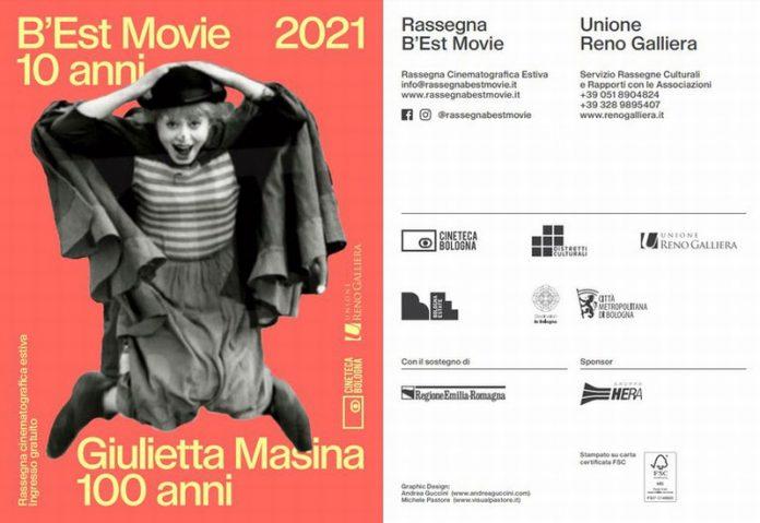 Best Movie Pieve Cento 2021