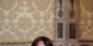 Imola assessore Elisa Spada