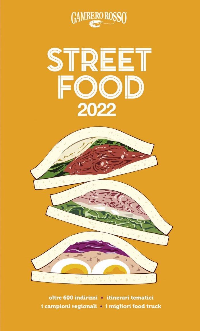 Street Food Gambero Rosso 2022