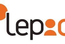 Logo Lepida