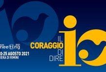 Meting Rimini 2021