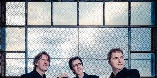 Trio di Parma concerto Imola