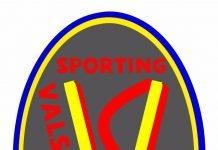 Logo Sporting Valsanterno