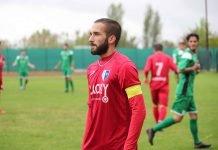 Matteo Sciuto Valsanterno