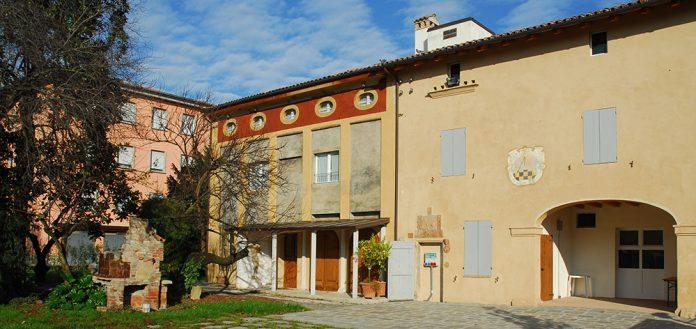 Museo Casa Frabboni San Pietro in Casale