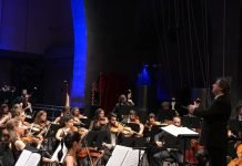 Riccardo Muti teatro Ebe Stignani