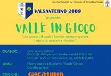 Valle in Gioco2021