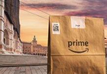 Amazon Fresh Bologna