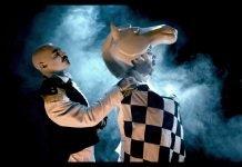 Bologna film Macchia di Inchiostro