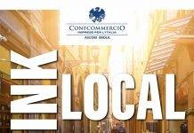 Imola think local