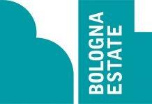 Logo Bologna Estate