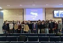 Studenti economia Bologna Motor Valley